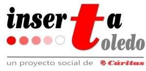 Logo Inserta Toledo